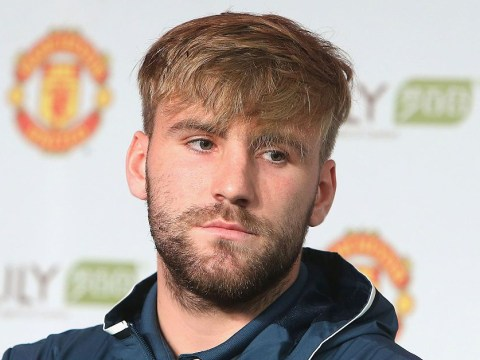 Phil Jones hails Manchester United team-mate Luke Shaw amid Old Trafford exit rumours
