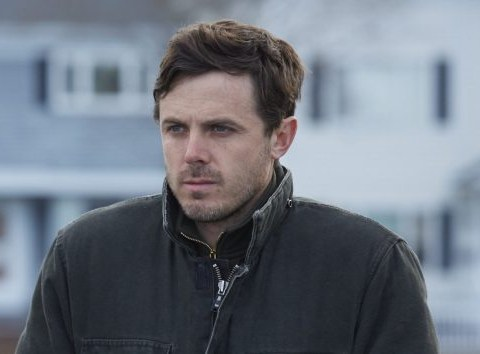 As Casey Affleck rises to Oscar glory, should we separate a performance from the individual?