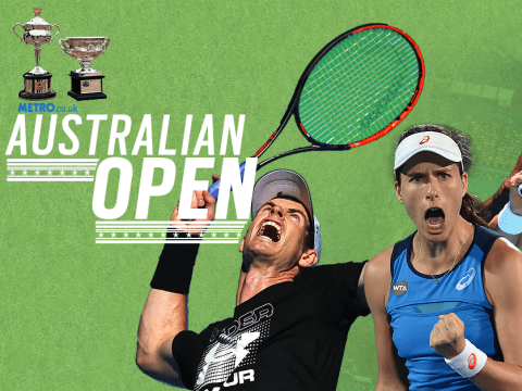 Australian Open 2017: Metro.co.uk's big tournament preview