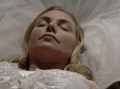Sam Womack speaks out about the departure of EastEnders boss who axed Ronnie Mitchell