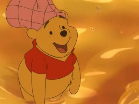 Winnie The Pooh Day: 10 things you probably never knew about our favourite honey-loving bear