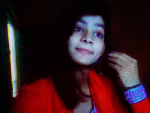 Mother sentenced to death for burning daughter alive in 'honour killing'