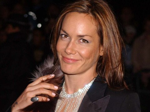Tara Palmer-Tomkinson 'died of natural causes', says sister Santa Montefiore