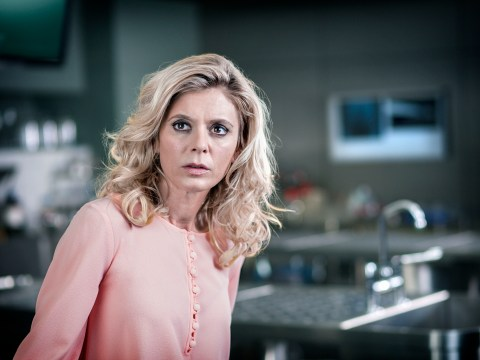 Where is Silent Witness set and who is in the new series cast?