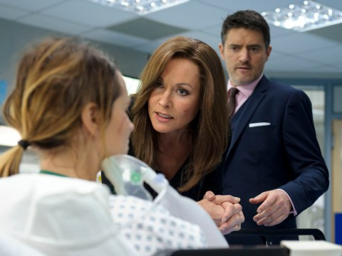 Will Connie kill Steph? 10 big Casualty spoilers revealed for tonight