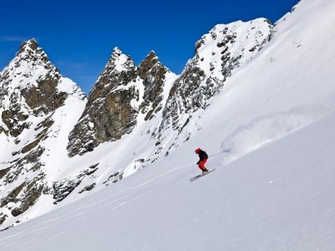Three Valleys ski break: 6 things you should do
