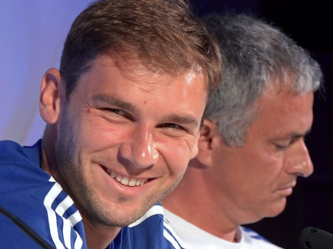 Jose Mourinho helps players fulfil unknown potential, says Chelsea legend Branislav Ivanovic