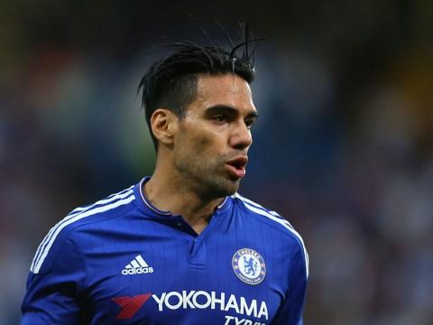 Chelsea eyeing Bernardo Silva, Djibril Sidibe and Tiemoue Bakayoko transfers, will scout them as Monaco take on Manchester City