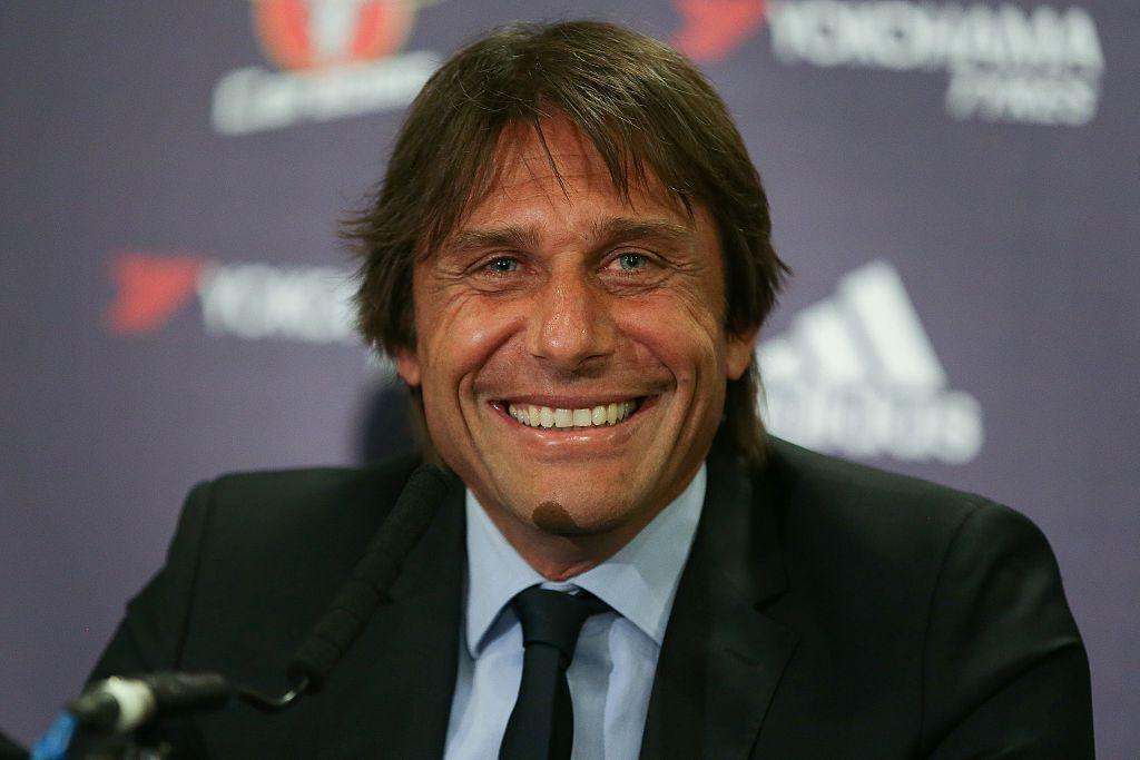 Romelu Lukaku urged to re-join Chelsea by former Arsenal striker Ian Wright