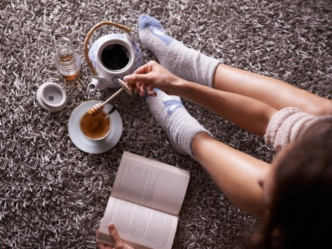 Why the Danish art of hygge is massively overrated