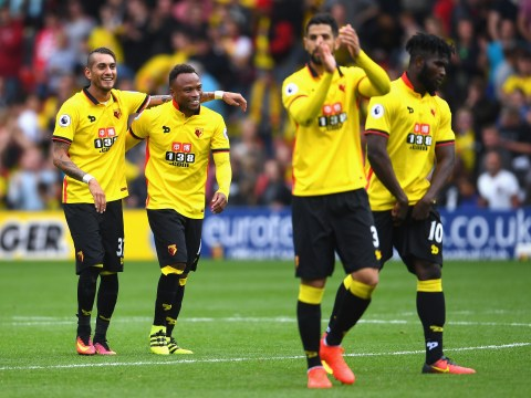 Watford v West Ham TV channel, kick-off time, odds and recent meetings