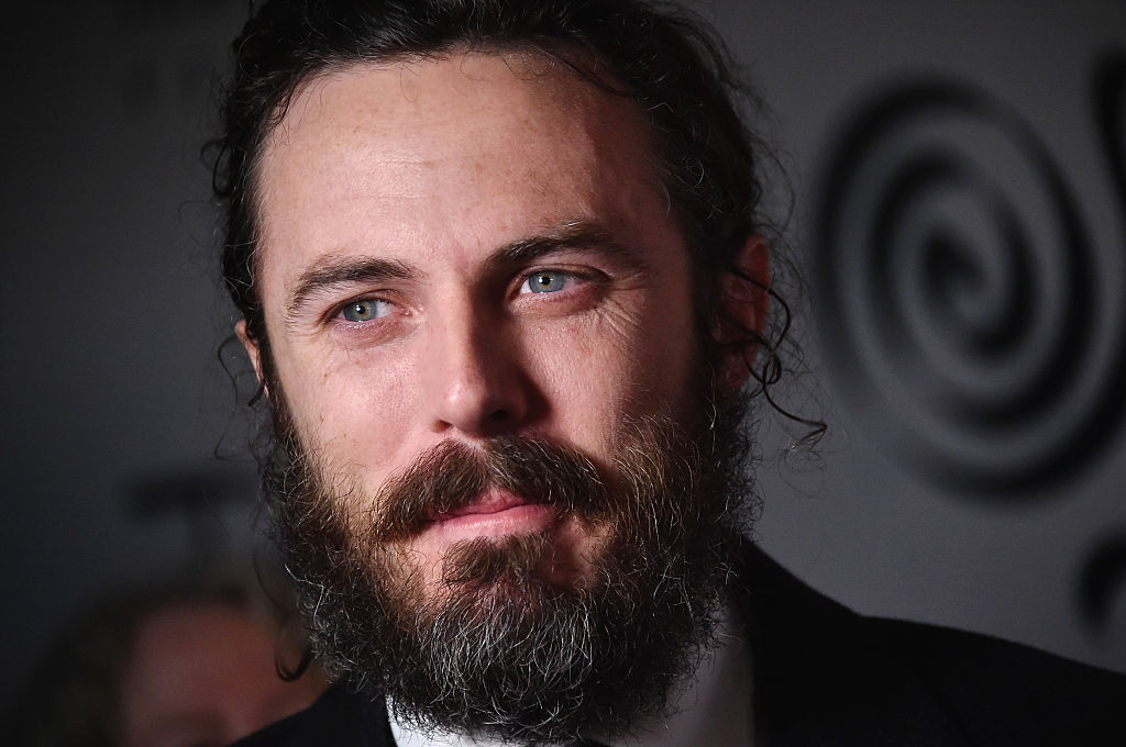Enjoyed Manchester By The Sea? Here are Casey Affleck's other great performances