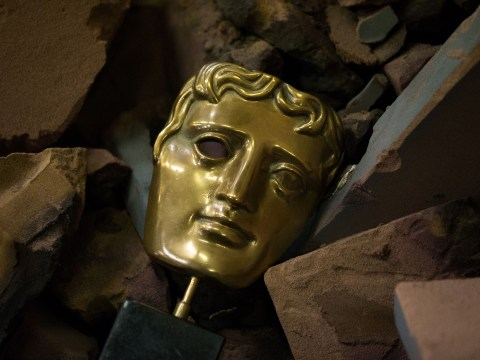 Watch the 2017 EE BAFTAs red carpet here on Metro.co.uk