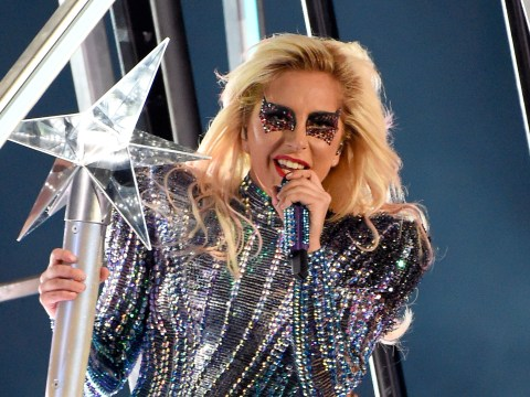 Not a Lady Gaga fan? This raw vocal clip from the Super Bowl might help you change your mind