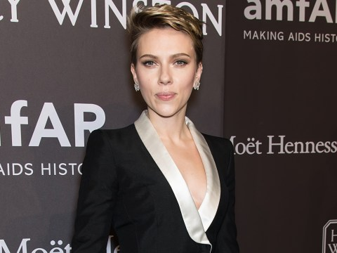 Scarlett Johansson lost out on roles in Jumanji, The Parent Trap and Les Miserable – and she gets bitter