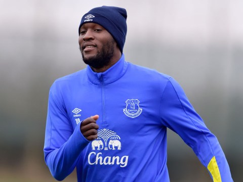 Everton manager Ronald Koeman confirms Romelu Lukaku has recovered from injury and will face Sunderland