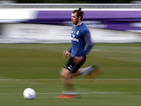 Gareth Bale ready to make Real Madrid comeback against Espanyol, confirms Zinedine Zidane