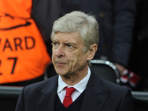 Lee Dixon says Arsene Wenger knows he must leave Arsenal after Bayern Munich humiliation