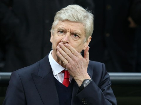 Arsene Wenger never talks immediately after games, says Arsenal legend Martin Keown