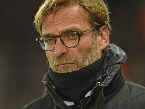 Liverpool fans remind Jurgen Klopp of 'criminal' Mamadou Sakho decision after Leicester City defeat