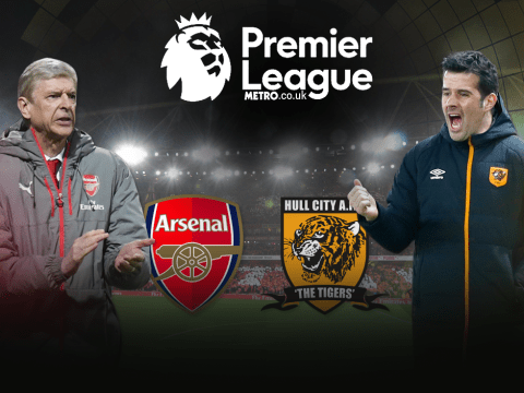 Arsenal v Hull City: Metro.co.uk's big match preview