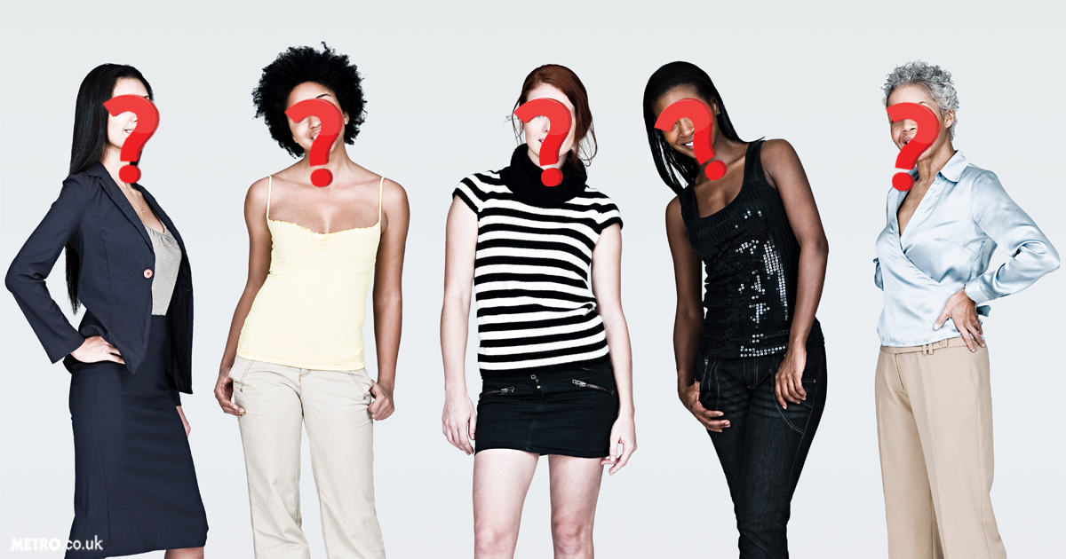 1 in 5 women have been sexually assaulted – they could be one of your colleagues