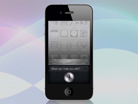All the Siri commands you'll ever need