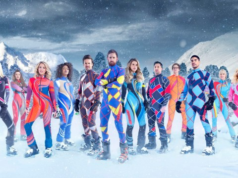 Crash, bang, wallop: The Jump's most memorable moments