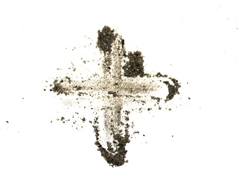 When is Ash Wednesday 2017? Dates for Pancake Day, Lent, Cheesefare and Easter