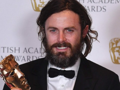 As Casey Affleck competes for Best Actor at the Oscars, should we separate a performance from the individual?