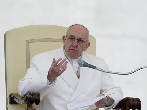 Pope Francis reversed decisions to kick paedophiles out of the priesthood
