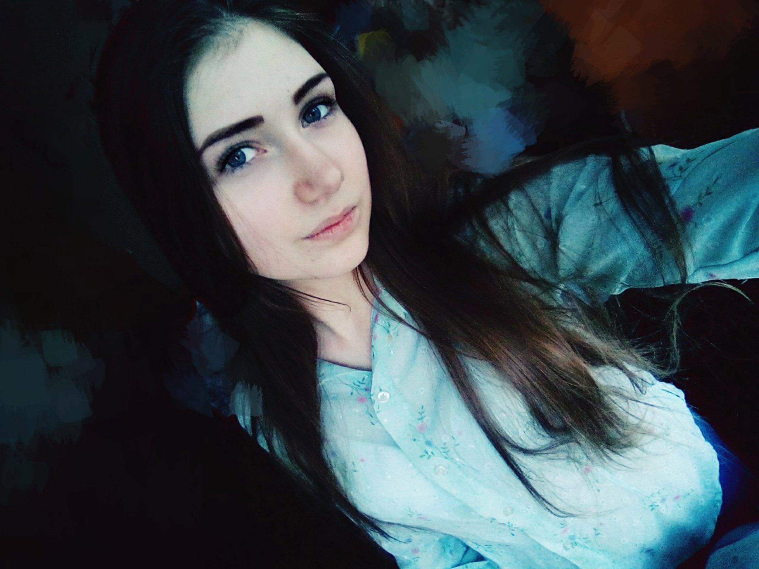 Veronika Volkova, victim, Ust-Ilimsk