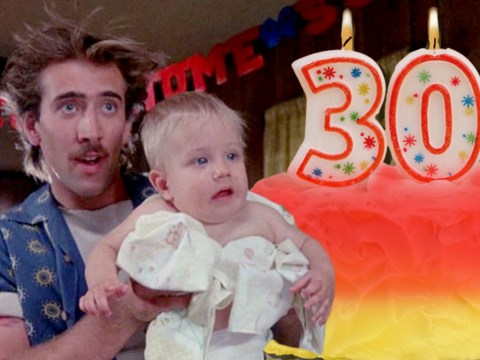 30 years of Raising Arizona: Why it's still the Coen brothers' funniest film