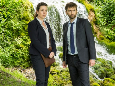 Broadchurch series 3 cast: Who are the new characters?