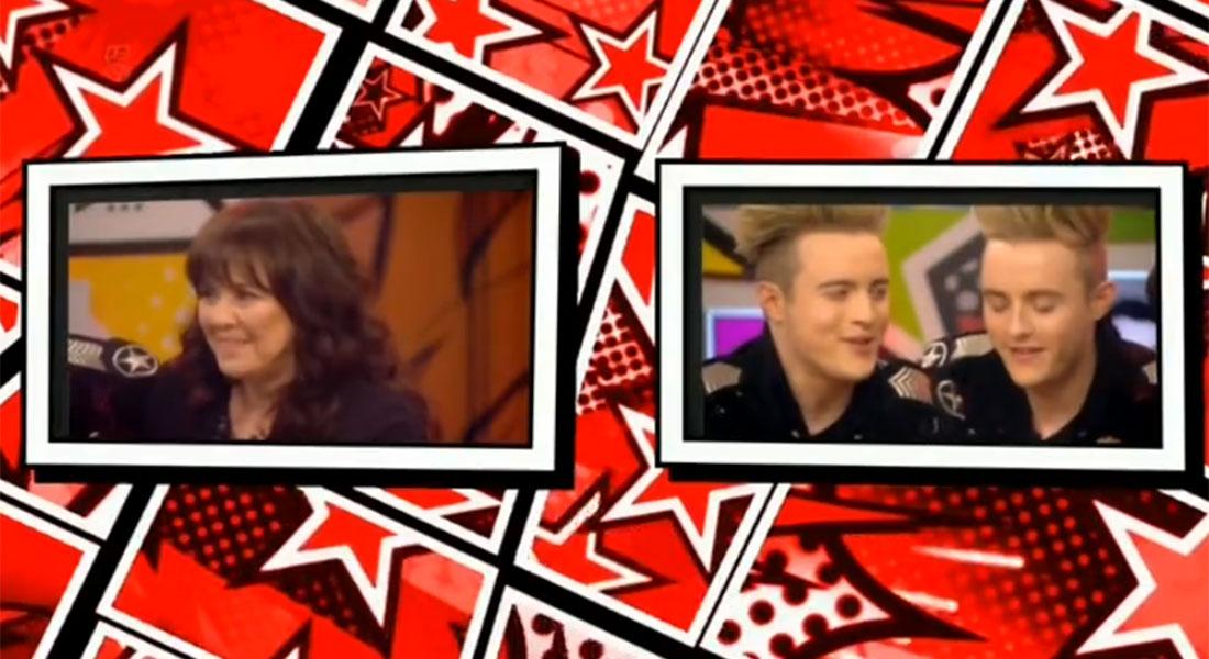 Celebrity Big Brother final 2017: Coleen Nolan crowned winner over favourites Jedward