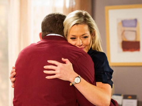 Neighbours spoilers: Real Dee to return to Toadie for good?
