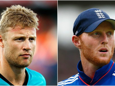 England legend Freddie Flintoff hails Indian Premier League's £1.7 million man Ben Stokes