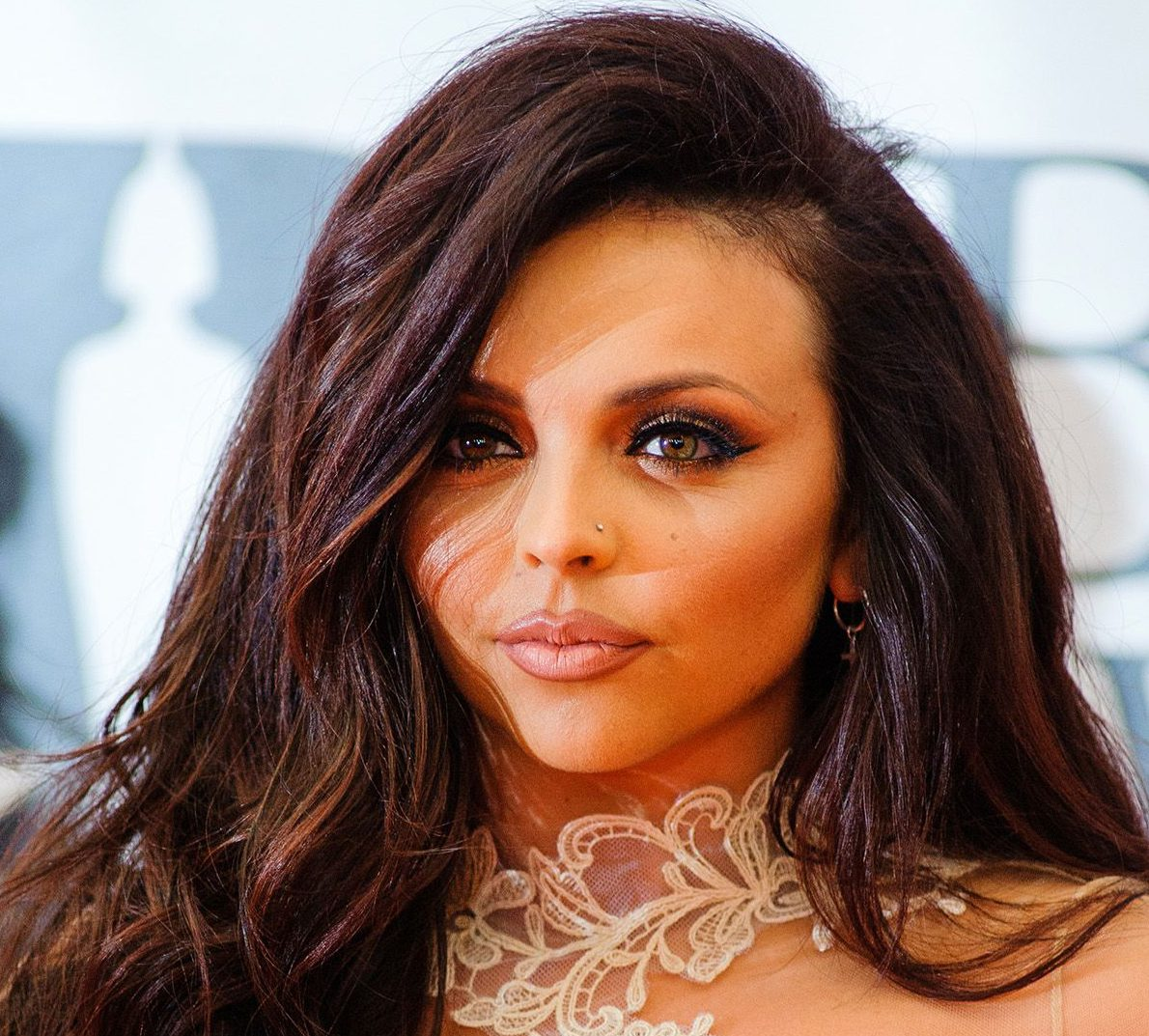 Jesy Nelson and Chris Clark's rumoured split fuelled by 'different' lifestyles: 'It was never going to work'