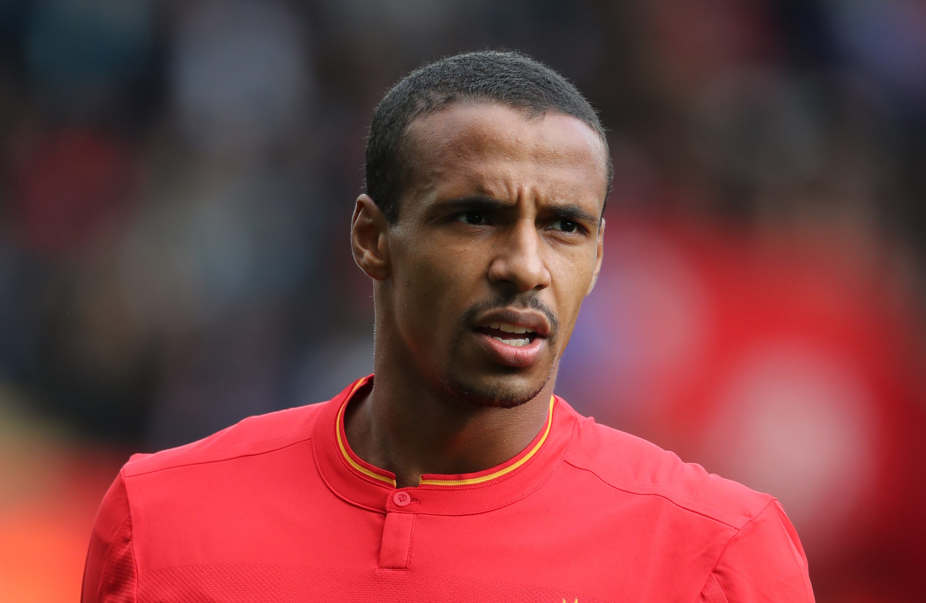 Cameroon boss aims dig at Liverpool's Joel Matip after Africa Cup of Nations victory