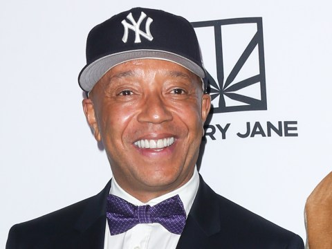 Russell Simmons steps down from businesses after allegations of rape by Jenny Lumet