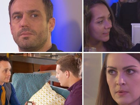Hollyoaks cliff drama, killer reveal and sex shock: 10 big spoilers revealed