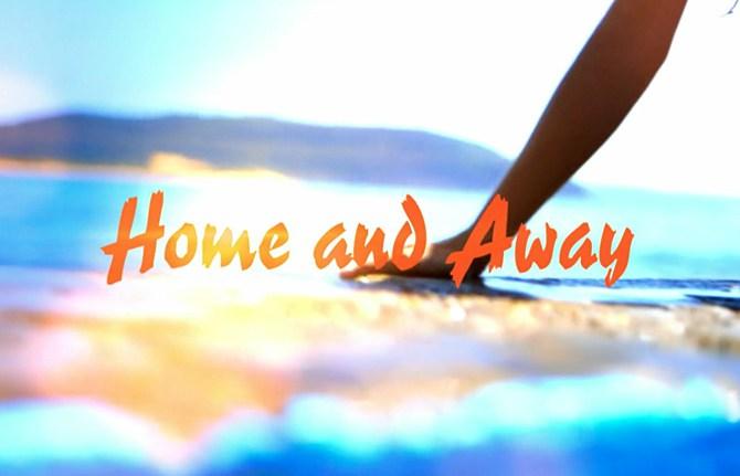 home-and-away-logo