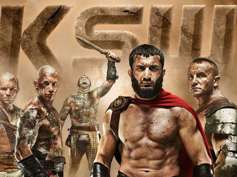 KSW set to make history with biggest MMA show in Europe