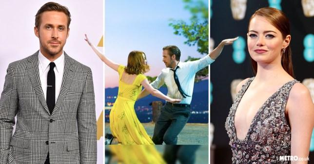 What is the film La La Land about? (Picture: Getty/ La La Land)