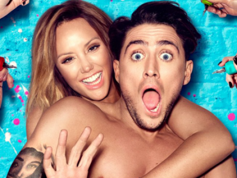 Charlotte Crosby confirms Just Tattoo Of Us start date (and her romance with Stephen Bear?)
