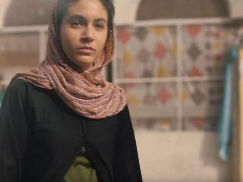 Nike made Muslim women the stars of its empowering new advert