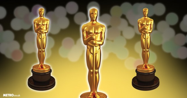 (Picture: Metro) Oscars explainer