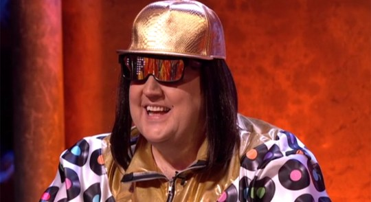 peter-kay-as-honey-p