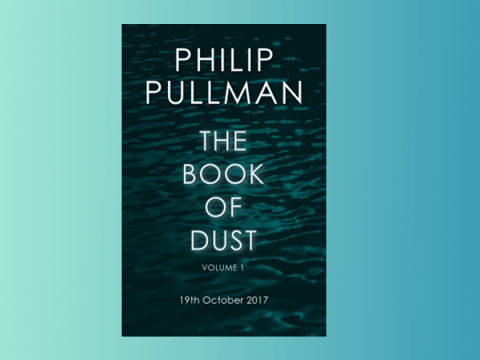 Philip Pullman has announced a follow-up trilogy to His Dark Materials
