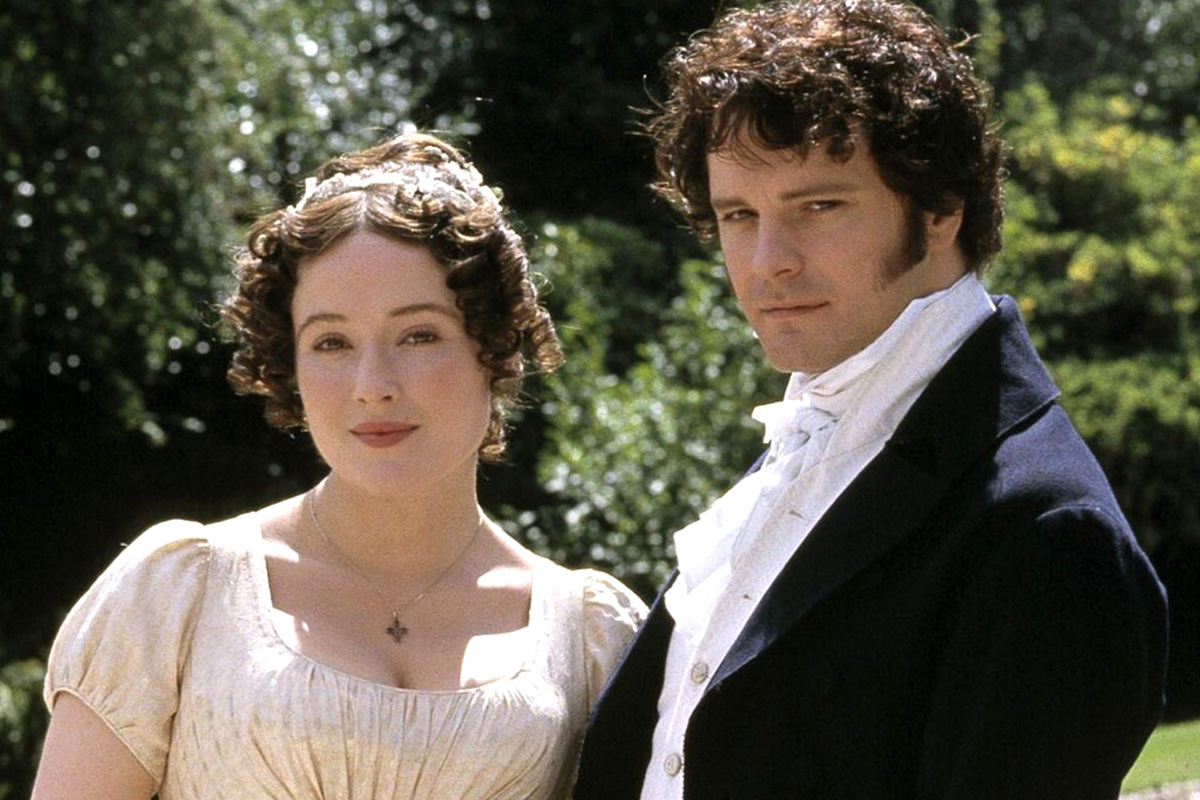 Jane Austen books, quotes and details on Chawton House on the 200th anniversary of her death